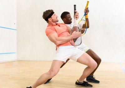 squash-rock